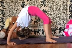 Valeria-yoga-2